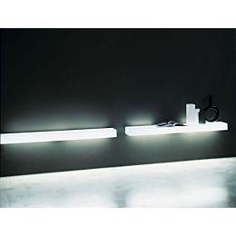 Light-Light mensola