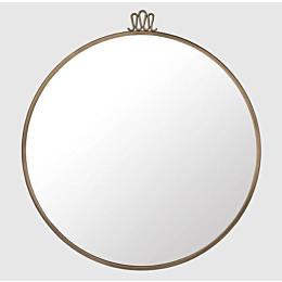 Randaccio Wall Mirror specchio da parete