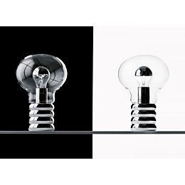 Bulb lampada da tavolo