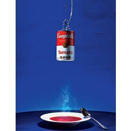Canned Light LED lampada a sospensione
