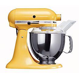 Robot da cucina Artisan