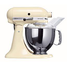 Robot da cucina Artisan 5KSM150AC