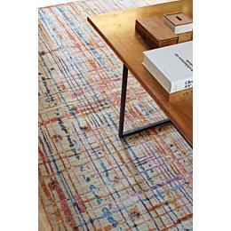 La Fabrica tappeto