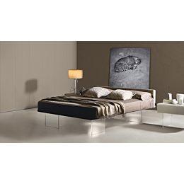 Air letto