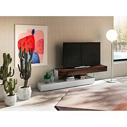36e8 composizione porta-TV