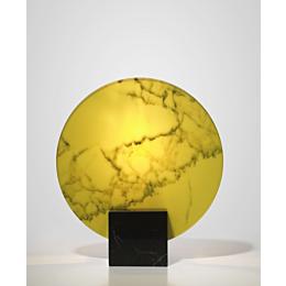 Acid Marble Table Lamp lampada da tavolo