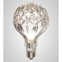Crystal Bulb lampadina