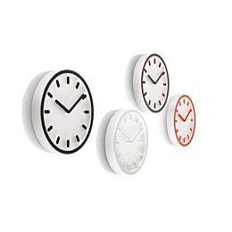 Orologio a parete Tempo