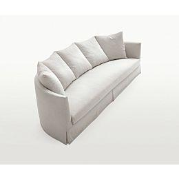 Crono divano cm. 200