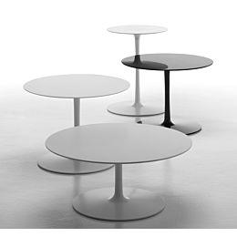Flow Low Table tavolino