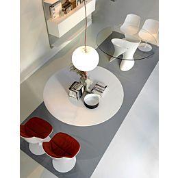 S Table Ø156
