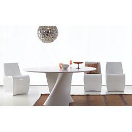S Table Ø126
