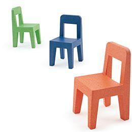 Seggiolina Pop sedia