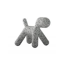 Puppy Cane - Versione Dalmata