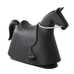 Rocky Cavallo a dondolo