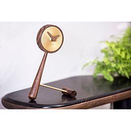 Mini puntero orologio da tavolo