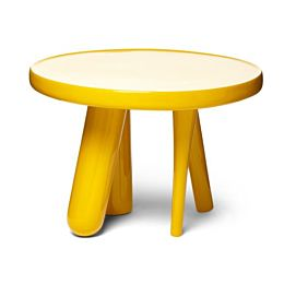 Elements 002 tavolino