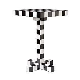 Chess Table tavolo