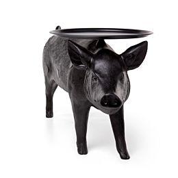 Pig Table tavolo
