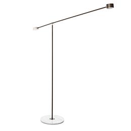 T-lamp lampada da terra