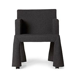 VIP Chair sedia