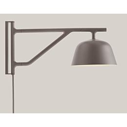 Ambit Wall Lamp lampada a parete