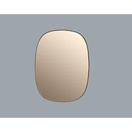 Framed Mirror Specchio