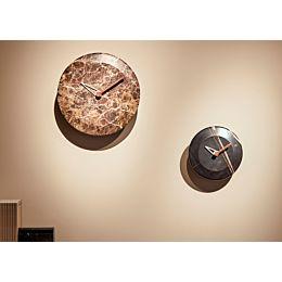 Bari orologio da parete