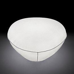 Pill-low lampada per esterni