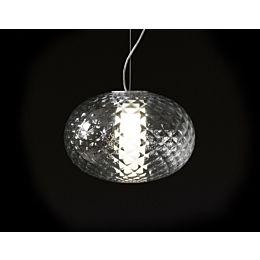 Recuerdo lampada a sospensione LED