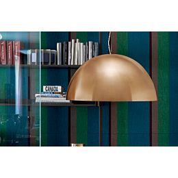 Sonora Ø cm 38 lampada a sospensione