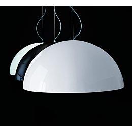 Sonora Ø cm 90 lampada a sospensione
