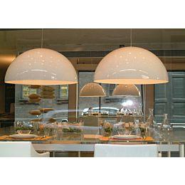 Sonora Ø cm 133 lampada a sospensione