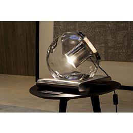 The Globe lampada da tavolo