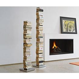 Original Ptolomeo libreria h160cm