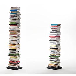Ptolomeo Art libreria h160cm