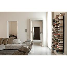 Ptolomeo Wall libreria da parete
