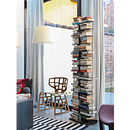 Ptolomeo x2 Libreria