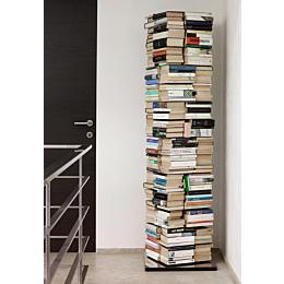 Ptolomeo x4 Libreria