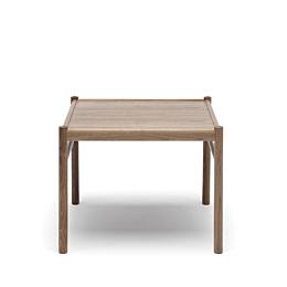 OW449 colonial coffee table tavolino