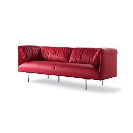 John-John divano a 2 posti