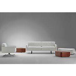 Kennedee divano a 3 posti