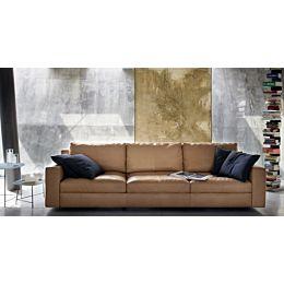 Massimosistema divano a 3 posti
