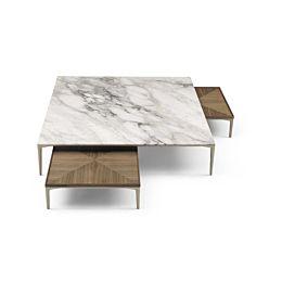 Tray tavolino
