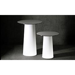 LouLou Tavolino per esterni illuminato