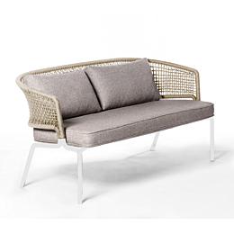 CTR divano