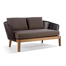 Mood divano