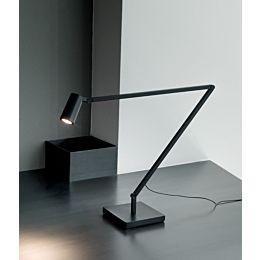 Untitled spot lampada da parete e da tavolo