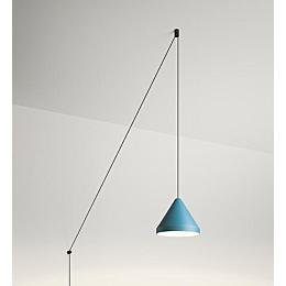 North lampada da parete