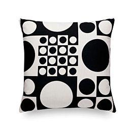 Classic Pillows Maharam cuscini